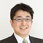 慶應義塾大学 環境情報学部 講師 南政樹 様